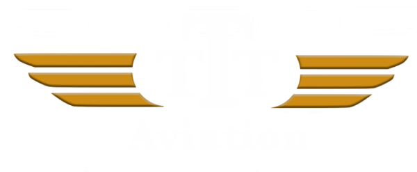 LOGOAVIATION